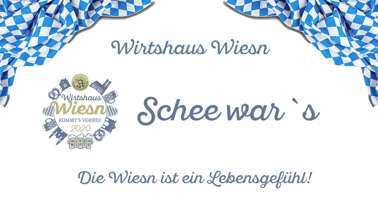 header wirtshaus Start